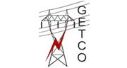 GETCO