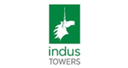 indus-towers